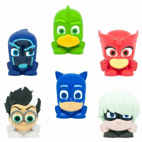 PJ Masks Series 1 Mash'ems